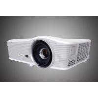 奥图码X515投影机W515/OSW881高清投影仪EH515/OSF883/OSF8110