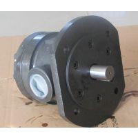VICKERS威格士叶片泵系列(Q)V10正品