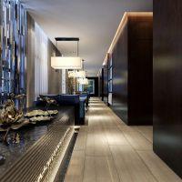 佛山厂家 通体木纹瓷砖 客厅卧室 800*800意大利木纹地面砖