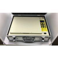 重庆哈光GDY-500光电子叶面积测量仪厂家