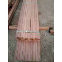 红梢木原木销售与板材定尺寸加工厂有哪些