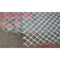 【现货供应】铝制防护网、铝合金网、招牌铝网、灯箱铝网、挂字网