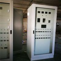 直流交流屏电源柜机柜外壳,细节决定品质