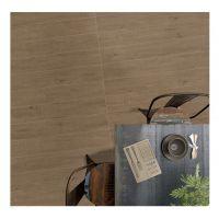 高密度板-PVC地板-建材饰面-玻璃饰面-高清设计-锯齿纹原木TSF-FW86007