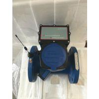 T3-1浙江舟山圣世援GPRS远传水表新品上架SSY