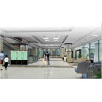 北京医院分诊导引系统排队叫号系统