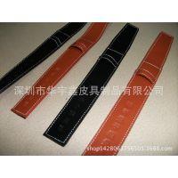 韩版 时尚 简易 皮质笔袋 简约  文具笔袋 折叠笔套