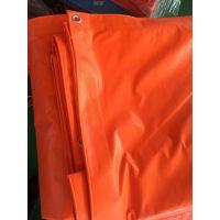 中东迪拜PVC夹网篷布/迪拜防火篷布