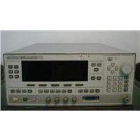 HP83620A Agilent 83620A 信号源