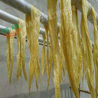大型腐竹烘干房高新制作品质一流