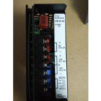 韩国华仁电源(FINE SUNTRONIX)VSF50-DD 系列 现货 总代理