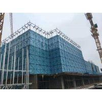 安平县生产爬架网厂商,建筑爬架网 米字型爬架网 镀锌爬架网片
