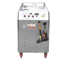 手推式蒸汽清洗机性能 蒸汽清洗机性能 蒸汽清洗机 祥路