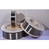 巴音德国UTPSKAP-S药芯焊丝、堆焊焊丝