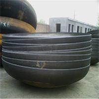河北蒂瑞克热压封头厂家直销 压力罐封头 Q345R材质