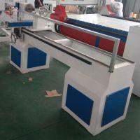 小型多功能车床 数控加工设备 数控木工车床 优质耐用