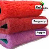 厂家直接供应提花宠物防滑毛毯垫/印花宠物睡毯垫/提花毛绒小狗毯