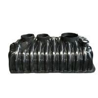 广东PE塑料化粪池环保化粪池农村改革化粪池1.2立方化粪池