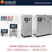 上海伯东美国 Ambrell 感应加热设备,高频感应加热设备,进口感应加热