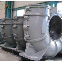 江苏机床专用泵壳铸件厂家直销