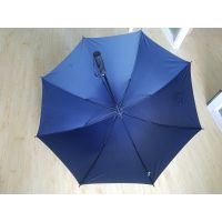 商务用伞、高尔夫伞商务伞、商务礼品伞、高端礼品伞定制