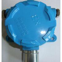 德令哈固定在线式氧气气体检测仪便携式可燃气体检测仪量大从优