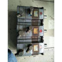 西门子伺服电机编码器零位点的调试维修,修理,深圳 广州 佛山