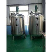 尿素液设备 中科L300型车用尿素液设备生产厂家地址