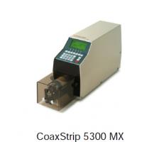 专业维修索铌格同轴剥皮机CS5300MX