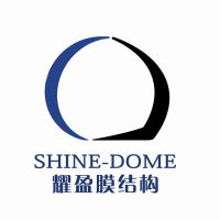 广州耀盈膜结构技术有限公司