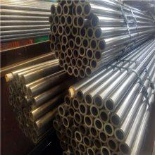 无缝钢管 高压大口径合金锅炉无缝管材 15CrMoG 机械建筑加工无缝钢管