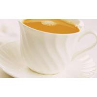 快乐番薯奶茶加盟优势是什么 能够获得可观的利润