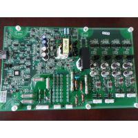 上海固连供西门子应罗宾康单元控制板A1A10000432.55M
