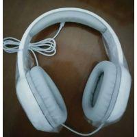 Edifier/漫步者 K815P手机耳麦 头戴式电脑游戏音乐耳机带麦克风