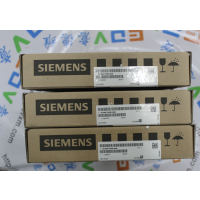 SIEMENS 晶体管 6SL3912-0BM43-8BA0