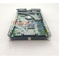EMC存储 100-880-894 100-880-817 光纤硬盘