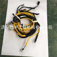 小松挖掘机线束pc450-8发动机线束价格6251-81-9810