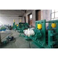 螺旋钢管设备哪个厂家便宜 河北天翔昊冶金设备制造有限公司