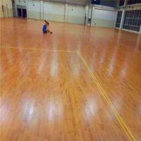 临沂市羽毛球馆木地板生产厂家