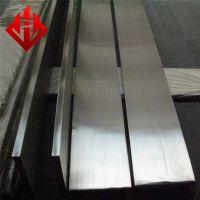 NS335耐蚀合金板、NS335耐蚀合金棒、管可加工定制