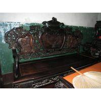 深圳清关公司进口古董家具需要什么资质吗