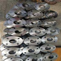 营销LNG加液导液金属软管DN700 弘创牌槽车金属软管规格 耐用