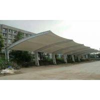 专业篷房膜结构设计制作安装经验,景观张拉膜结构,清远地区膜结构遮阳棚车棚雨棚