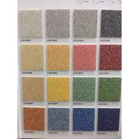 徐州塑胶地板威菲洛朗pvc塑胶地板