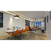 苏州专业提供二手房设计改造服务