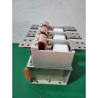 矿用大电流真空接触器 CKJ5-1000/1140