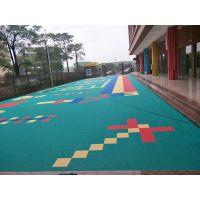 室外运动地板联系方式-黄潭镇室外运动地板-东朗塑胶