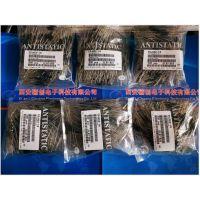 厂家直供新品富士二极管ESJA52-16 现货畅销