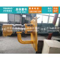 供应HSJB40-38 液压件厂使用螺杆泵整机