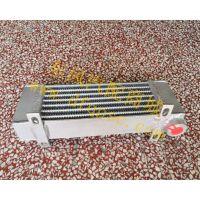 源头直供东风天龙方向机叶片泵散热器_3405080-K26B0